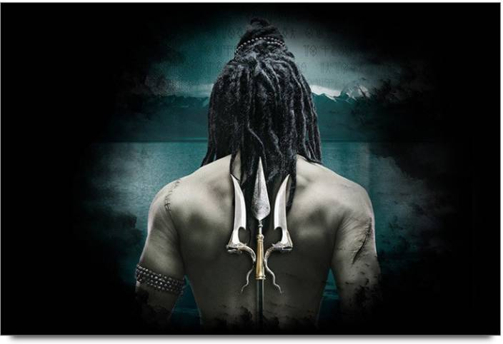 Top 15 Myths about Lord Shiva