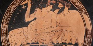 sex in ancient times