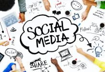 Examples of Social Media Marketing Done Right