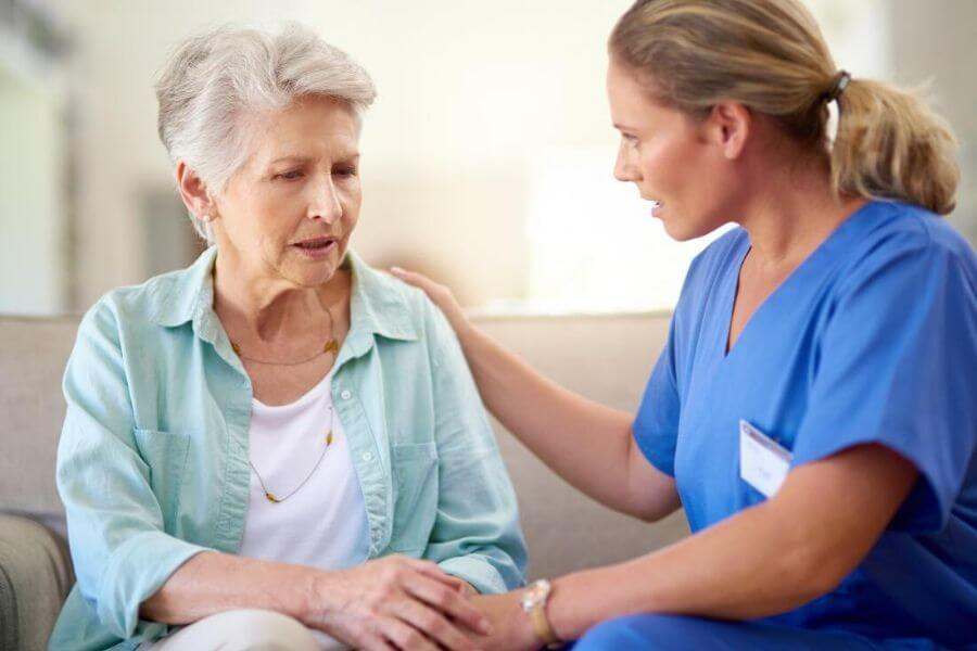Useful In Treating Alzheimer's Disease