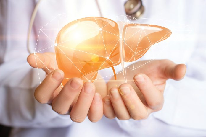 Warning Signs Of An Unhealthy Liver